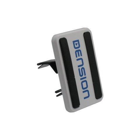 Универсальный автомобильный держатель Dension IPG1CR0