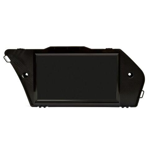 """7"""" Автомобильный сенсорный HD монитор для Mercedes Benz GLK X204"""