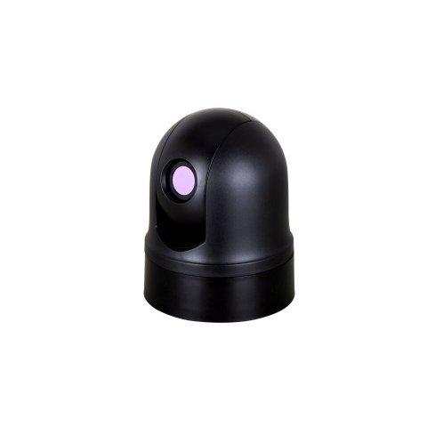 Автомобильный тепловизор NV618 B C + монитор