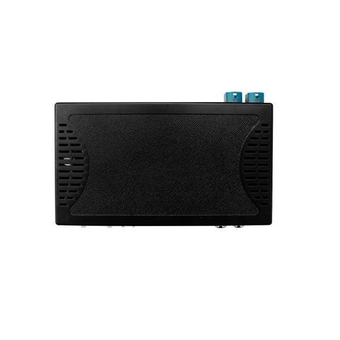 Video Interface for  JEEP Grand Cherokee 2019 YM, Dodge RAM 2019 YM