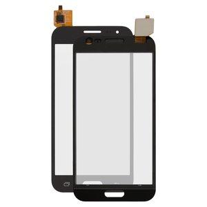 Samsung Galaxy J2 J200H Solution — Minutemanhealthdirect