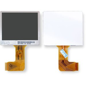 LCD for Samsung S630 Digital Camera
