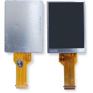 LCD Samsung L100, L110, L120, L200, L210, M100, S200
