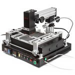 Infrared Soldering Station ACHI IR-PRO-SC