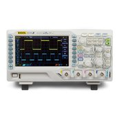 Digital Oscilloscope RIGOL DS1074Z