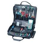 Juego de herramientas para electrónica Pro'sKit 1PK-9385B
