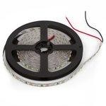 Tira de luces LED SMD2835 (luz blanca fría extra brillante, monocromática, 60 diodos LED/m, 5 m, IP20)