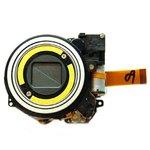 Механізм ZOOM для Kodak M380; Pentax L50, M60; Nikon S550, S560; Olympus FE330, FE340, FE370, FE46, FE47, FE5010, X42, X43
