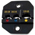Матрица для кримпера Pro'sKit 1PK-3003D1