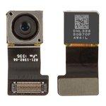 Камера Apple iPhone 5S, с разборки