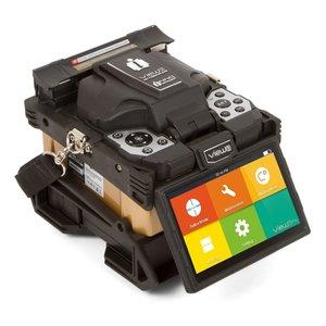 Сварочный аппарат для оптоволокна INNO Instrument View 3