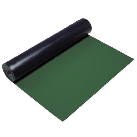 Антистатичний килимок на підлогу Goot WD 12FDG