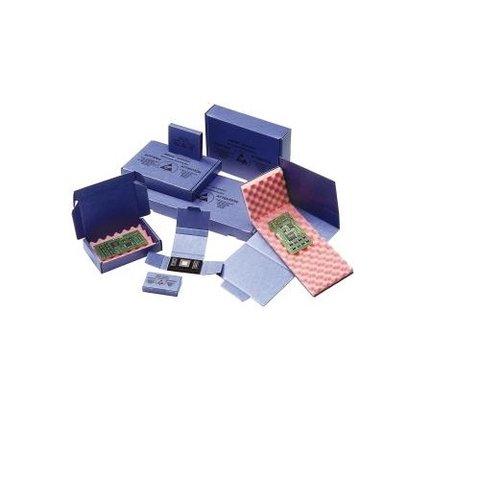Пакувальні захисні коробки Warmbier 5510.907