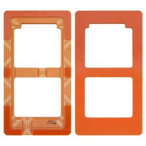 Фиксатор дисплейного модуля для Xiaomi Mi4