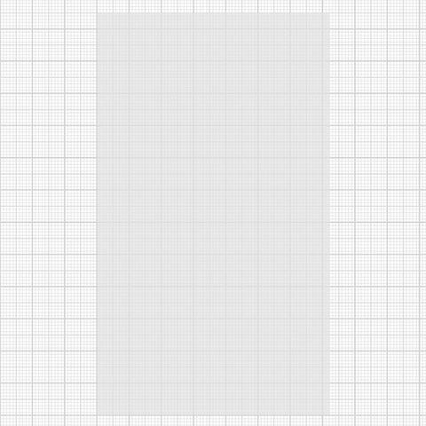 OCA плівка для приклеювання скла в Meizu M1 Note