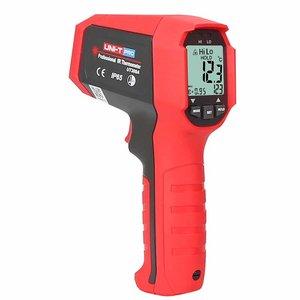 Інфрачервоний пірометр UNI-T UT309A