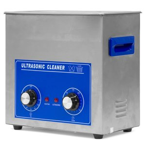 Ultrasonic Cleaner Jeken PS-30