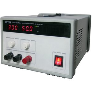 Switching DC Power Supply ATTEN KPS3050DA