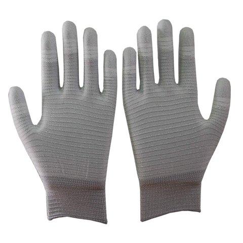 Anti Static Gloves BOKAR A 502 M