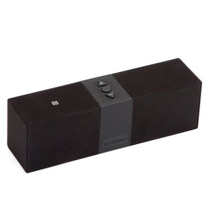 Wireless Bluetooth Speaker TaoTronics TT-SK02