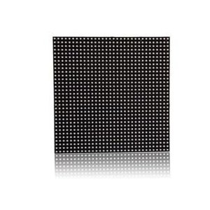 Outdoor LED Module P5-RGB-SMD (160 × 160 mm, 32 × 32 dots, IP65, 6500 nt)