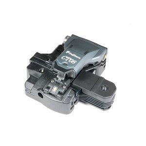 Fiber Optic Cleaver Fujikura CT-08A